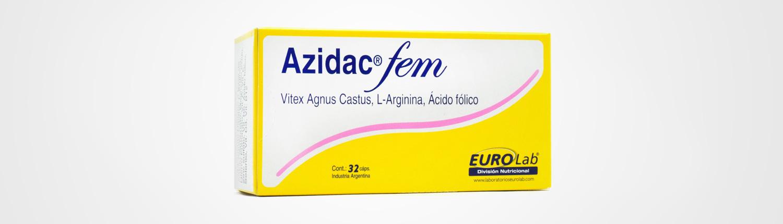 azidac-fem