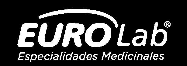 Eurolab Especialidades Medicinales