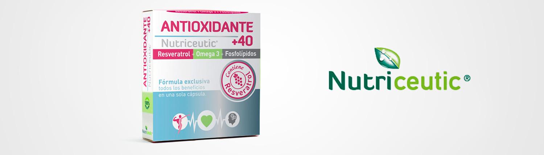antioxidante+40
