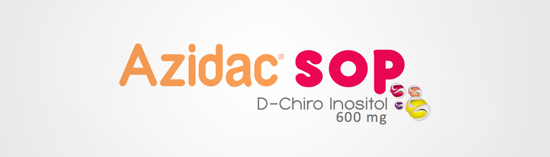 azidac sop