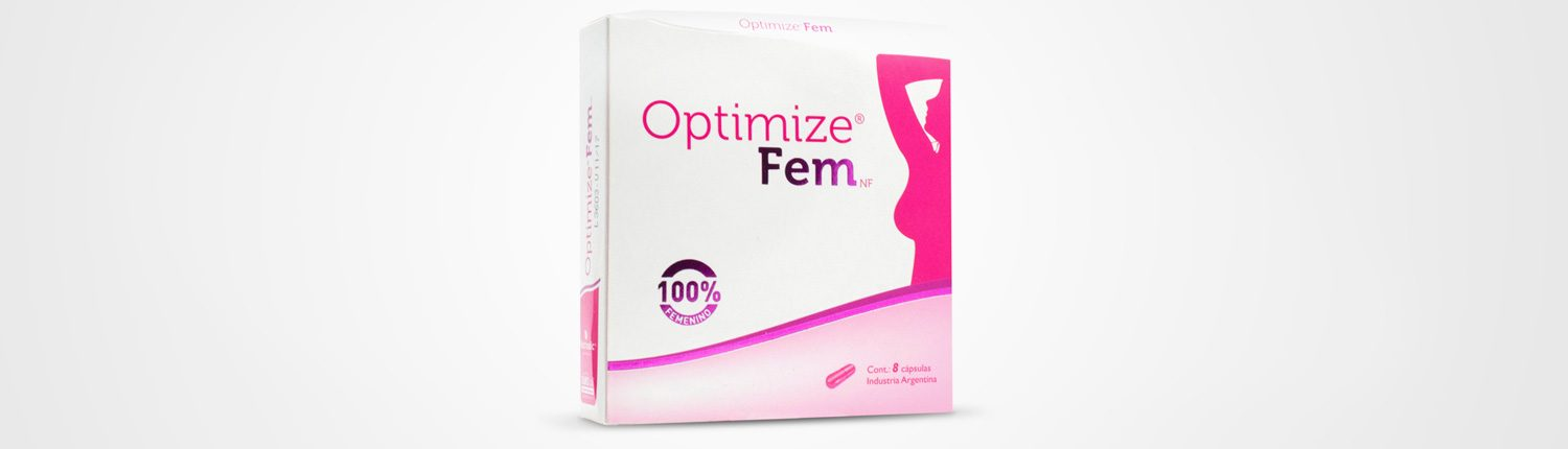 optimize Fem