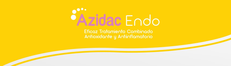 azidac-endo