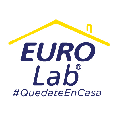 Laboratorios Eurolab ® |
